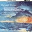 Otto Klemperer Wagner: Orchestral Excerpts