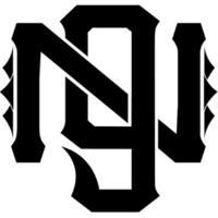 Nesian N.I.N.E Respond To My Love