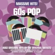 Various Artists Massive Hits!: 60s Pop