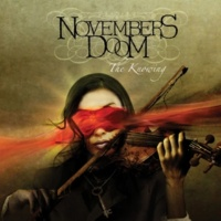 Novembers Doom Silent Tomorrow (Remixed and Remastered)