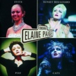 "Elaine Paige I Dreamed A Dream (From ""Les Miserables"") [Live]"