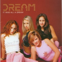 Dream He Loves You Not (Remix)