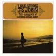 Antonio Carlos Jobim Love, Strings And Jobim