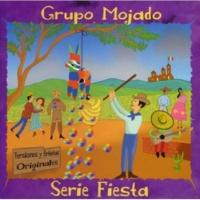 Grupo Mojado Juan el albañil