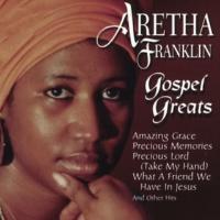 Aretha Franklin How I Got Over