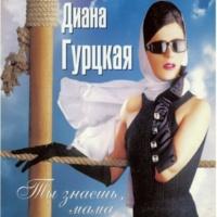 Diana Gurtskaja I JU.Kononov Vivo Per Lei
