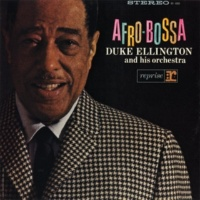 Duke Ellington And His Orchestra Afro-Bossa