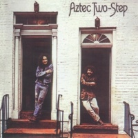 Aztec Two-Step Highway Song