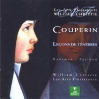 William Christie Couperin : Première leçon de ténèbres pour le Mercredi saint : VI He