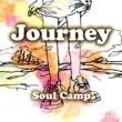 Soul Camp Journey