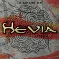 Hevia Naves