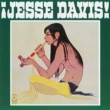 Jesse Davis Golden Sun Goddess