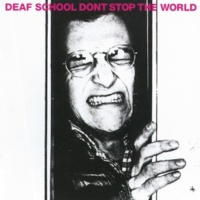 Deaf School It's A Boy's World