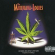 The Marijuana-Logues The Marijuana-Logues