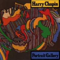 Harry Chapin Stop Singing These Sad Songs