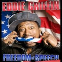Eddie Griffin Religion