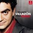 "Rolando Villazon/Münchner Rundfunkorchester/Michel Plasson/Chor des Bayerischen Rundfunks/Robert Blank Ernani: Piave, after Victor Hugo: ""Odi il voto... sprezzo la vita"" (Ernani/Choir)"