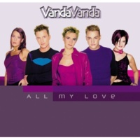 VandaVanda All My Love