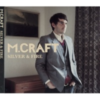 M. Craft I Got Nobody Waiting For Me
