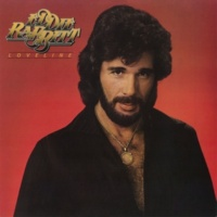 Eddie Rabbitt I Don't Wanna Make Love (With Anyone Else But You) [2008 Version]