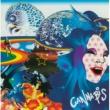 CANNABIS アストロ・ダンス