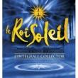 Le Roi Soleil Le Roi Soleil (Integrale 2 CD)