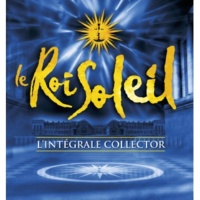 Le Roi Soleil L'Arrestation (Instrumental)