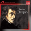 Various Artists The Best Of Chopin VSM