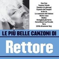 Donatella Rettore Can can