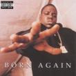 The Notorious B.I.G. Biggie (feat. Junior M.A.F.I.A.)