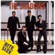 The Shadows 5 Bites: Mini Album - EP