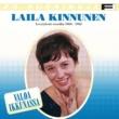 Laila Kinnunen 20 Suosikkia / Valoa ikkunassa