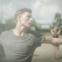 Christopher Against The Odds