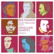 Endellion String Quartet Beethoven : String Quartets Vol.4