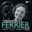 "Kathleen Ferrier/Wiener Philharmoniker/Bruno Walter Kindertotenlieder, 5 Songs on Texts by Friedrich Rückert: V. ""In diesem Wetter"" (Mit ruhelos schmerzvollem Ausdruck)"