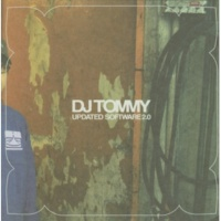 DJ Tommy Lesson 5