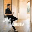 Jaime Urrutia Patente de Corso