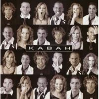 Kabah Fue lo que será