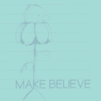 Make Believe Plantarchy in the You Be (Of Course LP Bonus Track)