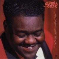 Fats Domino One For The Highway