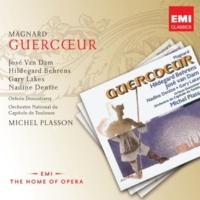 Nadine Denize - Gary Lakes - Orchestre Du Capitole De Toulouse - Orfeon Donostiarra - Michel Plasson Guercoeur - Acte II : Paix aux morts... (Heurtal, Choeur, Giselle)