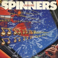 Spinners All Your Love