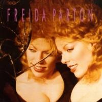 Freida Parton I Can Feel The Squeeze