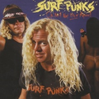 Surf Punks Ballroom Blitz (2007 Remastered Version)