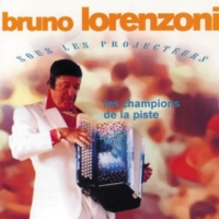 Bruno Lorenzoni Le Grand Fox