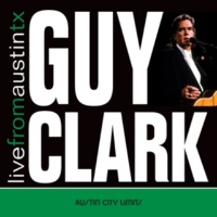 Guy Clark The Carpenter