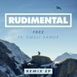 Rudimental Free (feat. Emeli Sande) Remix EP