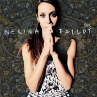 Nerina Pallot Damascus (remastered)