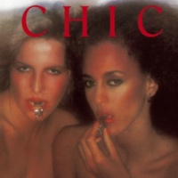 Chic Falling In Love With You (Edited Version)