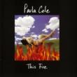 Paula Cole I Don't Want To Wait